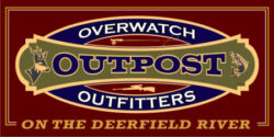 Overwatch Outpost Outfitters